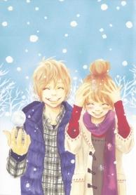 snow couple bokura ga ita yuuki obata_wallpaperswa.com_77